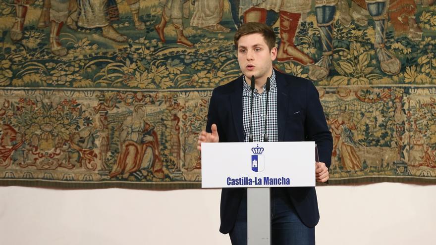 C-LM defiende un pacto en España no solo para la investidura sino para que haya estabilidad en la legislatura