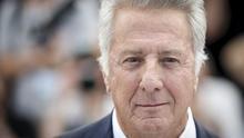 En la imagen, el actor estadounidense Dustin Hoffman, ganador de dos premios Óscar.