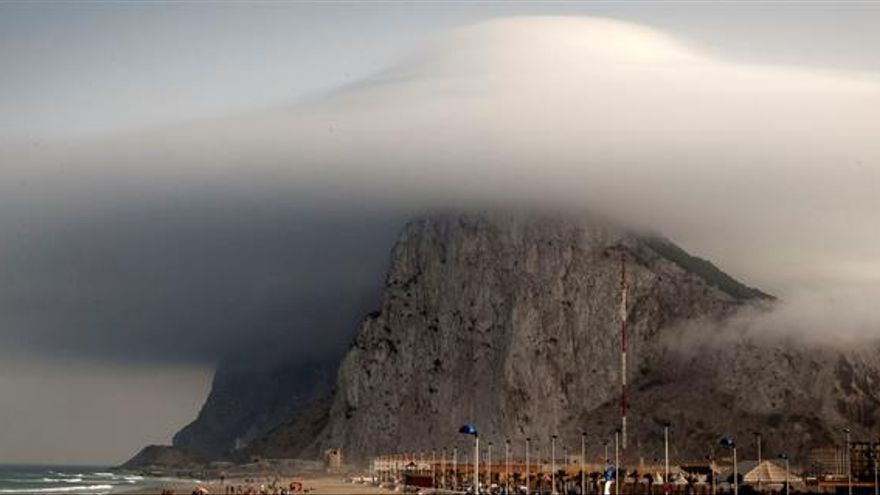 El Gobierno elogia decisión ONU que cree que avala sus tesis sobre Gibraltar