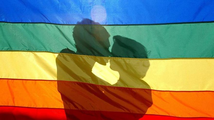 El Gobierno alemán acuerda rehabilitar a miles de condenados por homosexualidad