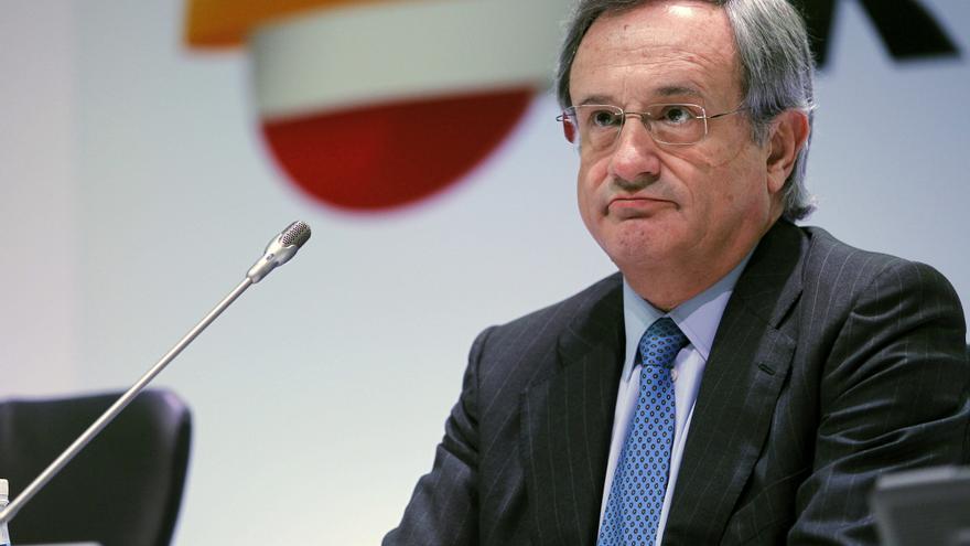 Gas Natural paga mañana un dividendo de 0,391 euros por acción