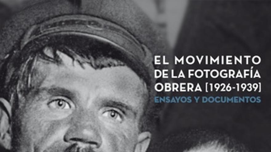 Portada Del Catálogo Del Museo Reina Sofía Premiado