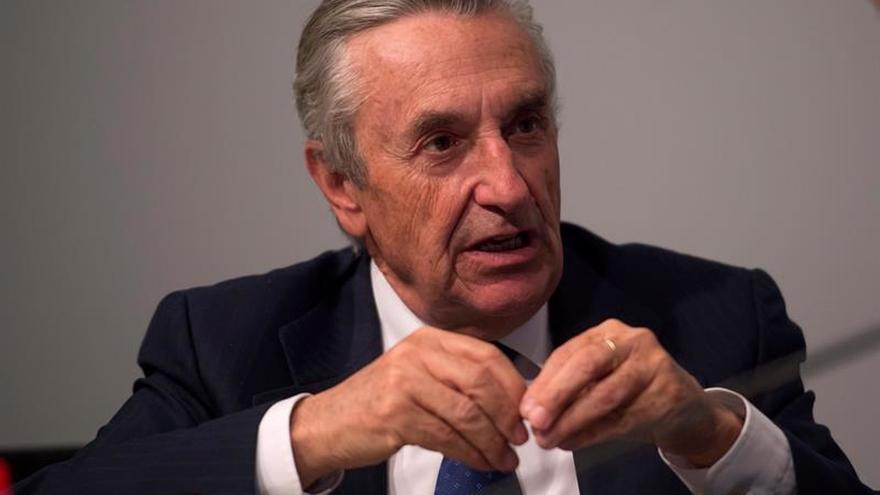 Competencia abre expediente sancionador a Mediaset por publicidad encubierta