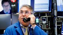 Wall Street abre en verde y el Dow Jones repunta un 0,08 %