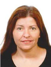 Beatriz Fernández Olit
