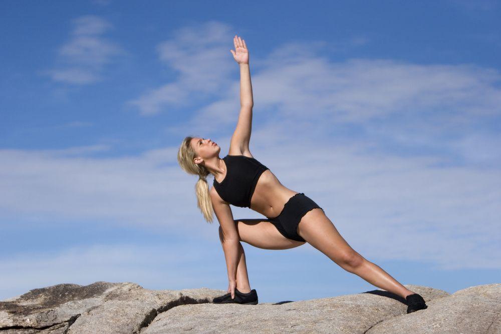 ejercicio-fisico-y-piel