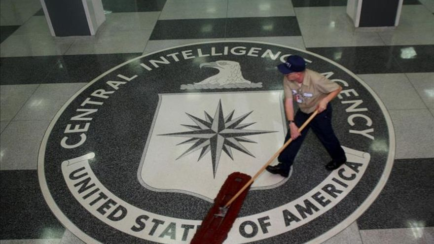 Víctimas de las torturas de la CIA demandan a dos creadores de ese programa