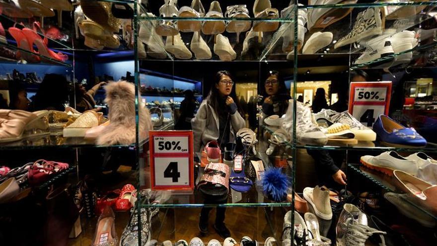 Las restricciones al comercio se mantienen en niveles muy elevados, según la OMC