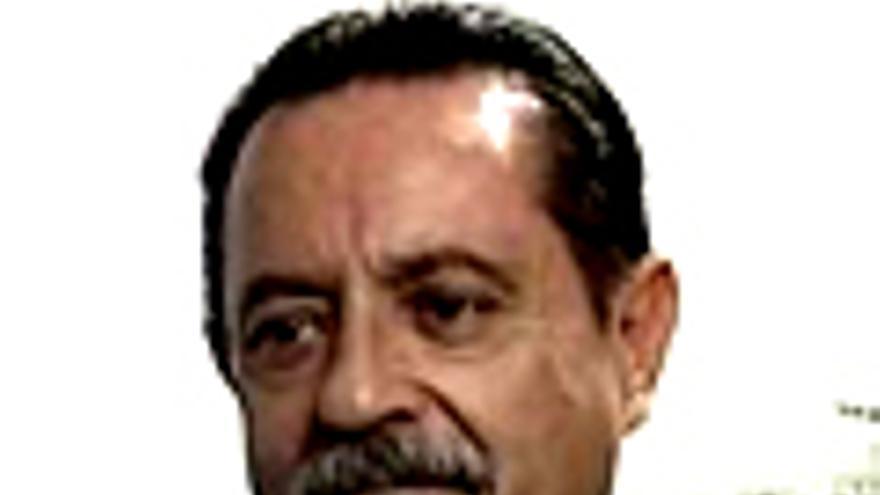 Telecinco suspende la entrevista a Julián Muñoz del próximo miércoles