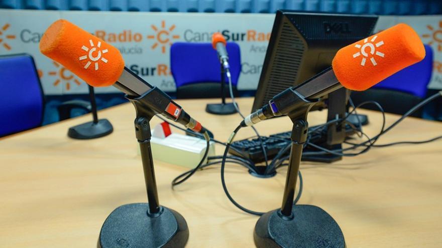 """La RTVA renueva el organigrama directivo de Canal Sur Radio y TV para """"impulsar"""" su """"organización multimedia"""""""