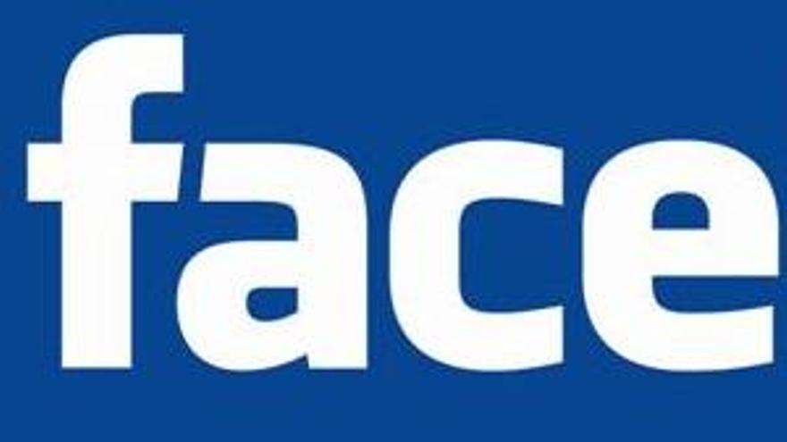 Facebook tiene más de 300 millones de usuarios