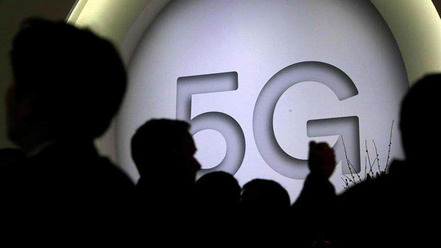 Experto advierte de las dificultades en la implantación del 5G en España