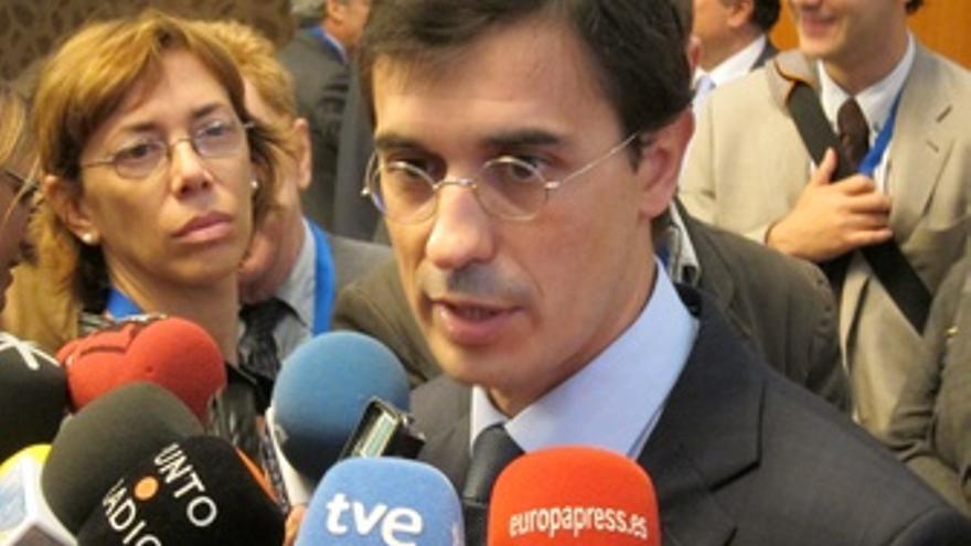 Amadeu Altafaj (CE)