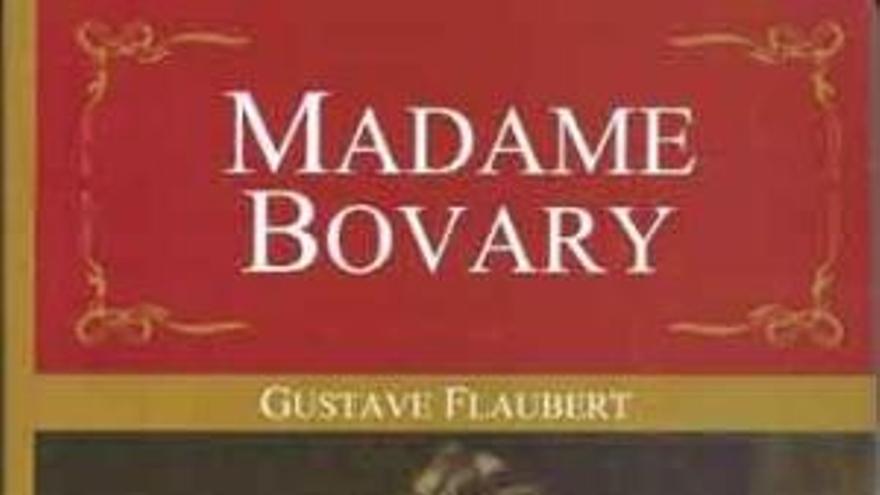 Madame Bovary (1897)