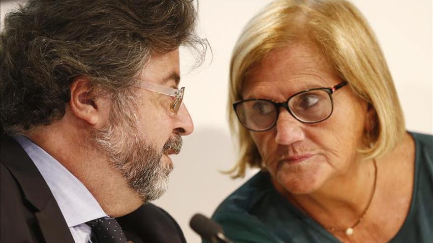 El sector cr tico de udc se inclina por fundar un nuevo partido - Fundar un partido politico ...