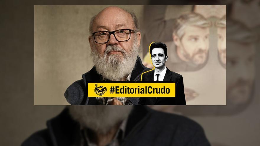 CC 632 editorial cintillo posts previa web GRANDE T5 Paz.jpg