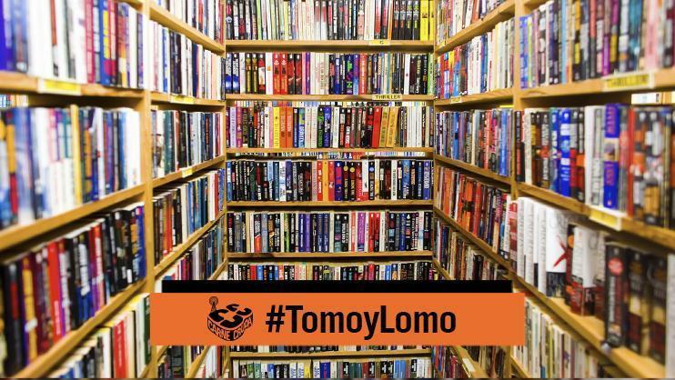 TOMO Y LOMO cintillo posts previa web GRANDE T5 Paz.jpg