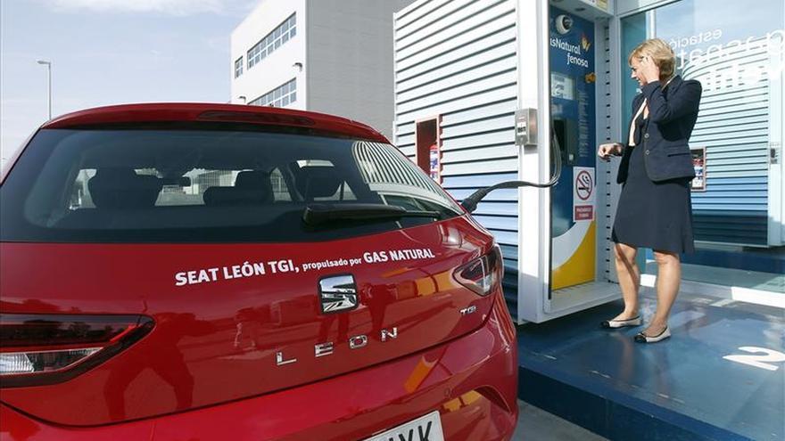 Seat reconoce 32.000 coches con CO2 irregular en todo el mundo