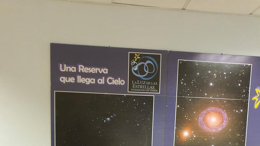Firma del acuerdo de 'Custodia del Territorio' en el marco de la Iniciativa Europea Interreg.