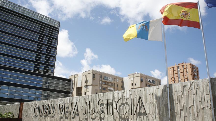 Prisión provisional para tres de los cinco detenidos por la muerte Davide Fervoni