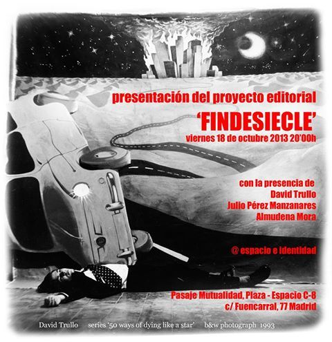 findesiecle