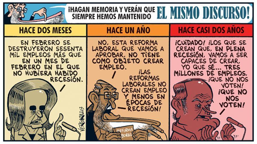 http://images.eldiario.es/blogs/mismo-discurso_EDICRT20130430_0001_7.jpg