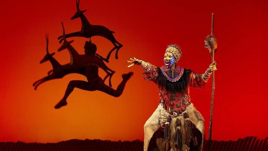 Stage Entertainment y Rockspring compran el Teatro Coliseum y el Teatro Lope de Vega por 58 millones de euros