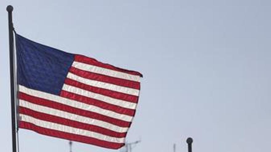 Estados Unidos traslada a dos presos de Guantánamo