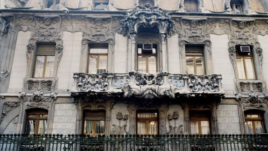 La SGAE elige a su Consejo Territorial de Madrid, compuesto por 10 miembros