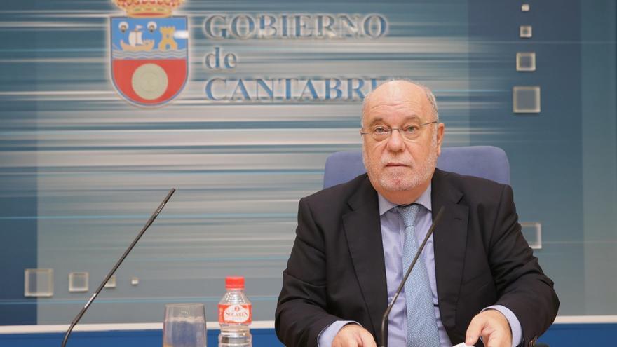 Sota desmiente las acusaciones de OlaCantabria y exige una rectificación inmediata