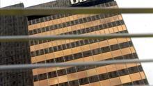 El BBVA se hace con Catalunya Banc con una oferta mejor que Santander y Caixa