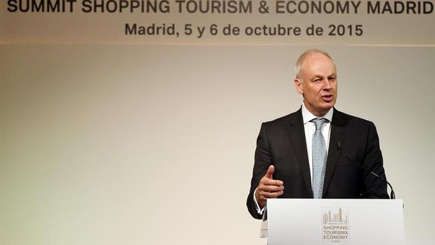 Reclaman un turismo más sostenible en la cumbre mundial en Bangkok