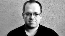 El gran escéptico contra el modelo intelectual de Internet