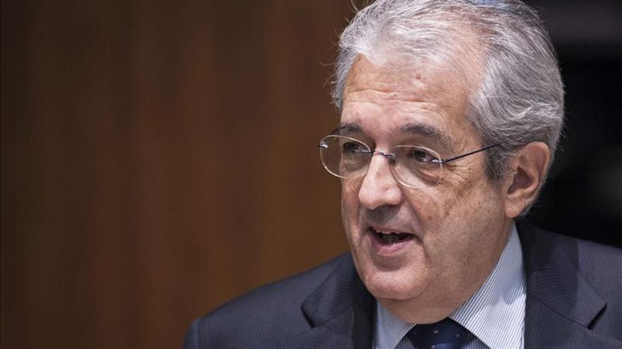 Italia coloca 22.271,853 millones de euros en bonos a 4 años con gran demanda