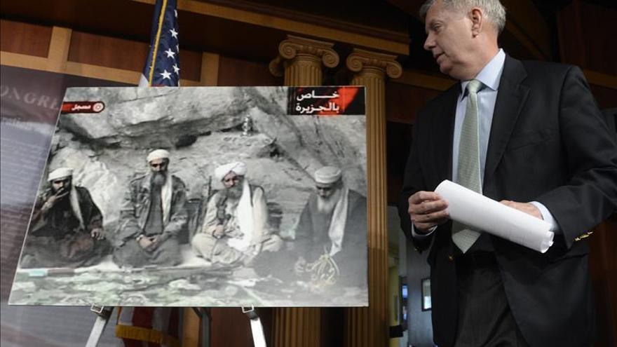 Senado de EE.UU. aprueba la resolución para fortalecer sanciones contra Irán