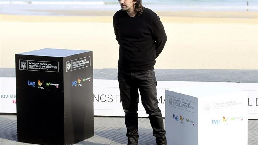 El director Isaki Lacuesta recibirá el Premio Nueva Ola en Santander