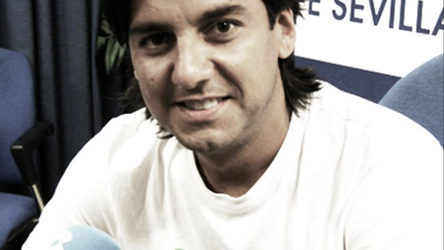 laSexta se suma a los apoyos al periodista Andrés Ocaña, atropellado por un camión