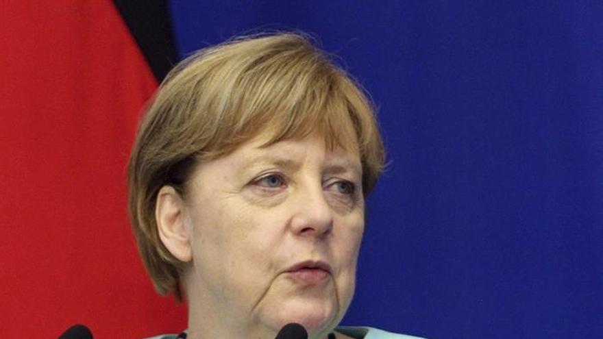 """La confianza empresarial baja en Alemania en julio tras el """"brexit"""""""