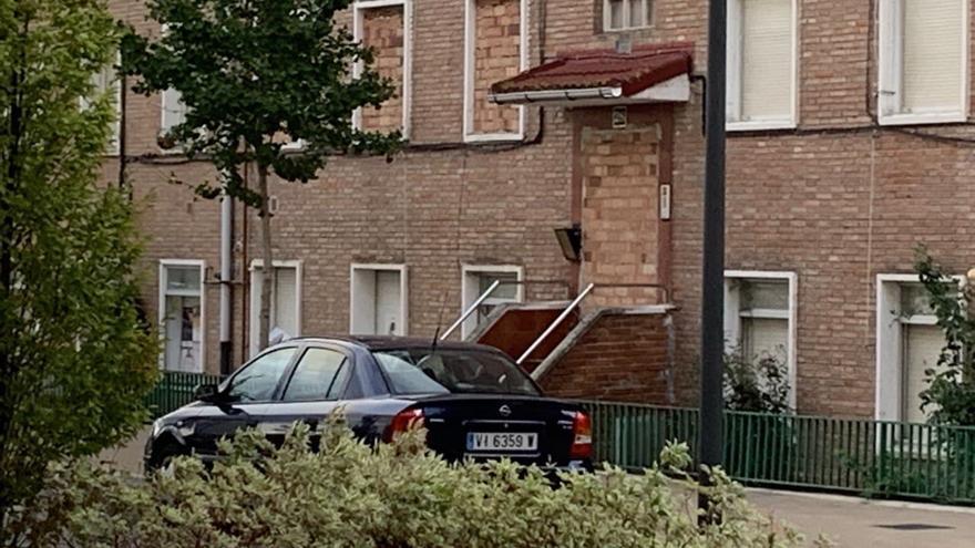 Protege lo que de verdad importa: coloca una alarma en las políticas de vivienda