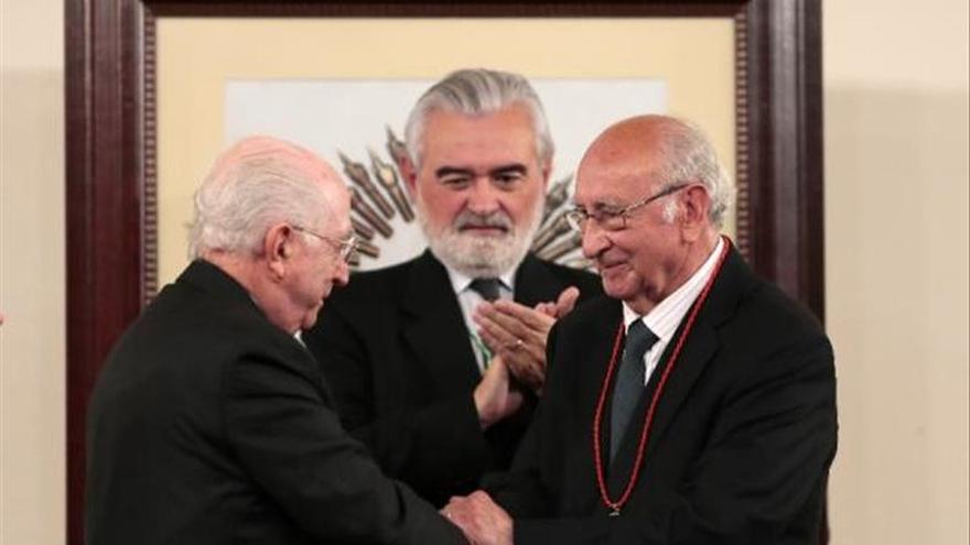 Se inaugura en México el XV Congreso de Academias de la Lengua Española