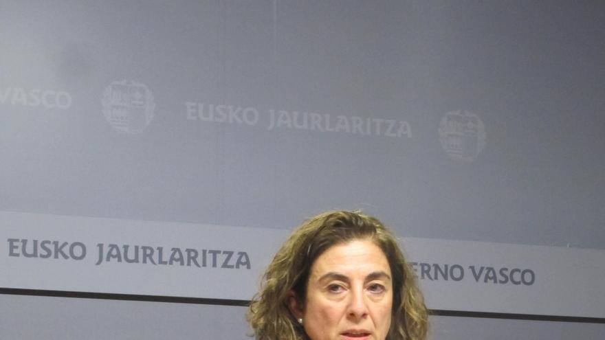 """Uriarte defiende que Euskadi cuente con un marco pedagógico """"propio"""" y buscará acuerdos para una Ley vasca de Educación"""