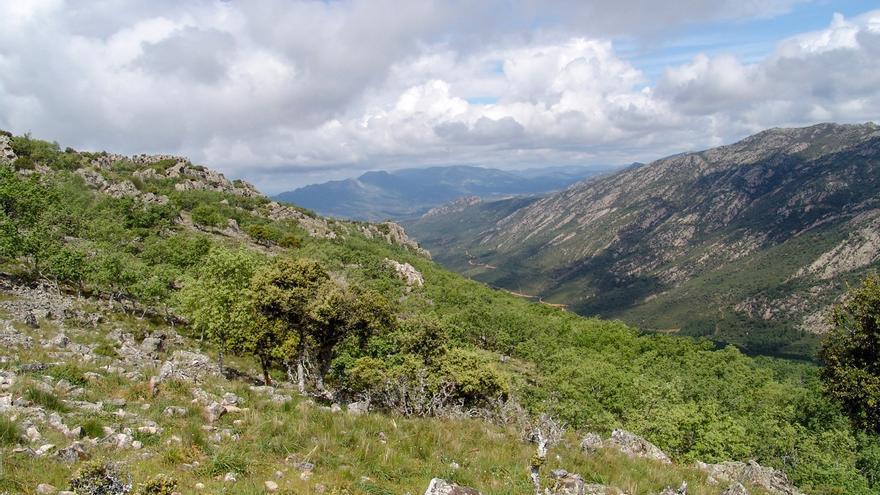 """El turismo en el Valle de Alcudia y Sierra Madrona reivindica su papel en la región: """"No somos low-cost"""""""