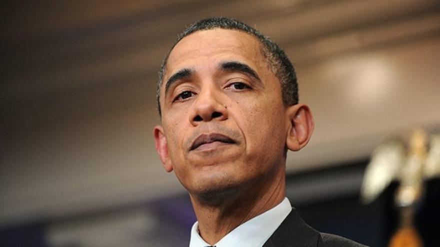 La lección que se debe extraer del legado de Obama: no empieces en un punto de equilibrio, ellos no lo aceptarán.