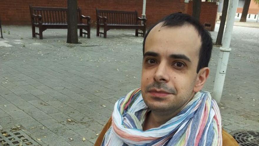 Antonio Castillejo