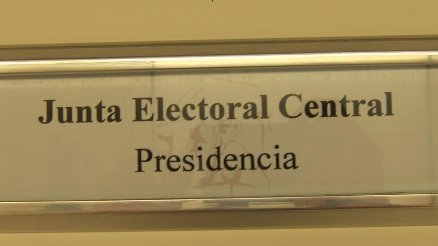 El Congreso examina mañana a los candidatos para la Junta Electoral acordados por PSOE, PP, Cs y Podemos