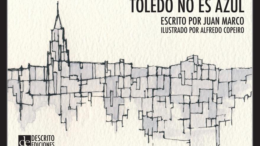 Toledo 'Más allá de los límites'