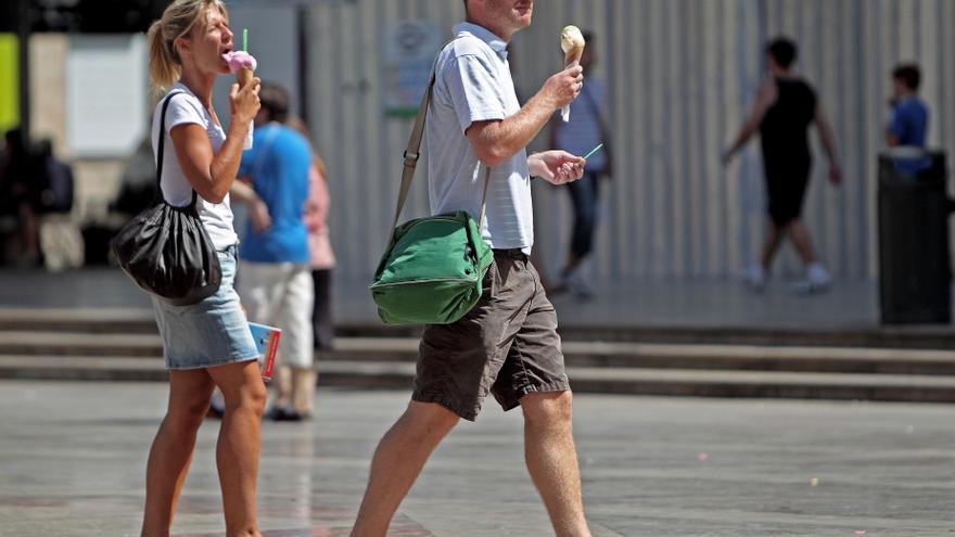 La demanda de alquiler para vacaciones creció un 25 por ciento en 2012, según HomeAway
