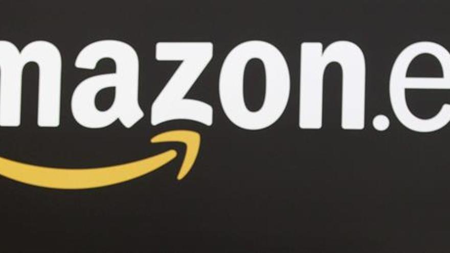 Amazon.es bate récord de ventas en el Prime Day, que supera al Viernes Negro