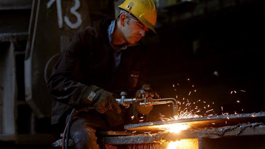 Apertura de las economías sigue decayendo y amenaza el crecimiento
