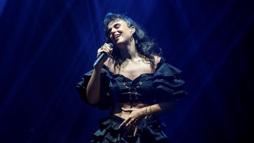 Los Latin Grammy recorren el mundo para celebrar en su año más difícil